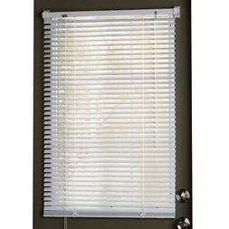 Easy Install Magnetic Window Blinds