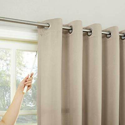 1x Window Thermal Blinds