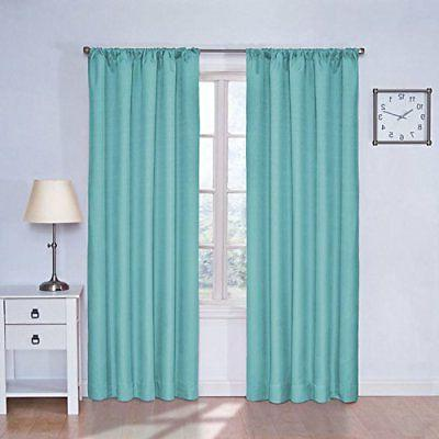 Thermal Curtain 42 84 95 Inch