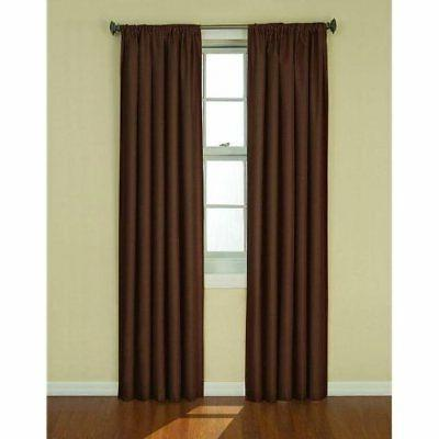 Blackout Curtains Blinds Thermal Curtain 42 63