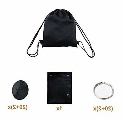 PONY Blackout Portable Baby Travel Easy Install Thermal Insulated