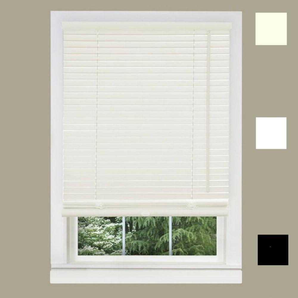 window blinds 1 slat vinyl venetian blinds